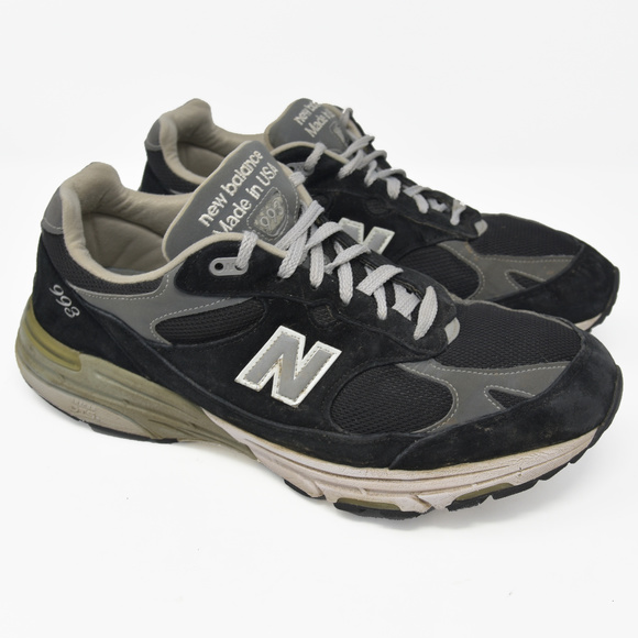 8c12c04c970d5 M_5bac65aac89e1d343ce89fdc. Other Shoes you may like. New balance trail  buster hiking shoes men's ...